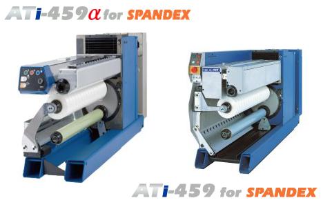 ATI-459a for Spandex