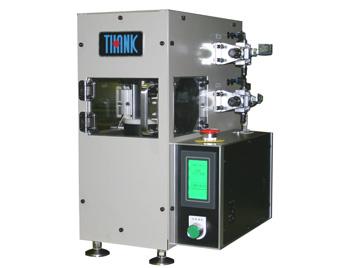 TM Necking Equipment 1