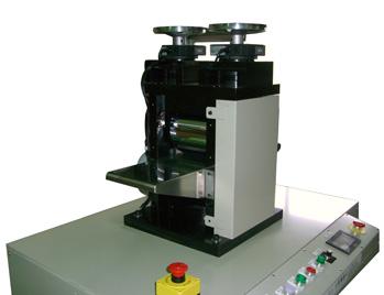 TM Press 1