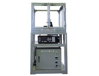 TM Ultrasonis Welder 1