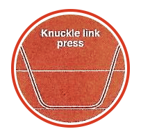 Knuckle Press