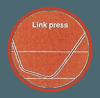 Link Press