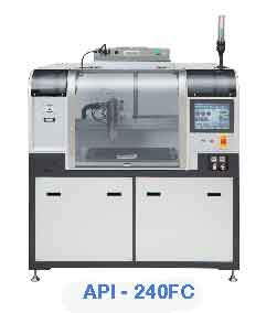 Apeiros High Precision Spray Coater-API-240fc
