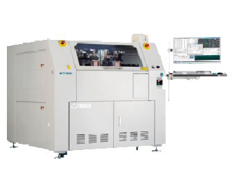 APT-1400F