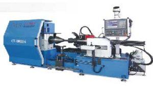 NC Spinning Machine