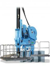 auxiliary_equipments