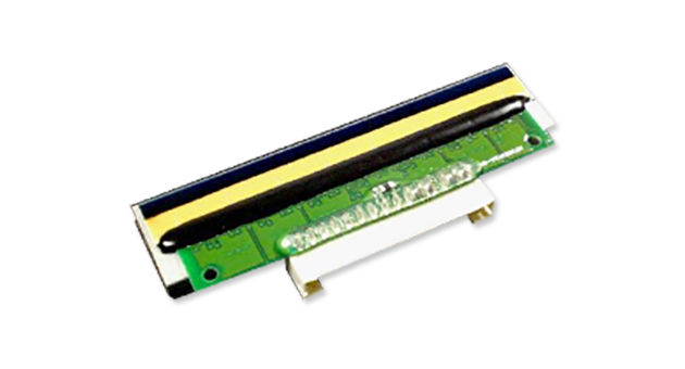 TPH with High Voltage(24v) for Medical Applications Front