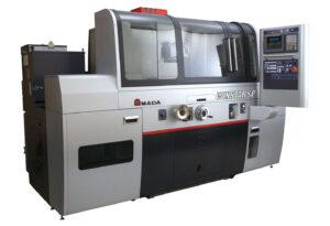 Amada CNC Ultr High Precision Forming Grinder WINSTAR-SP